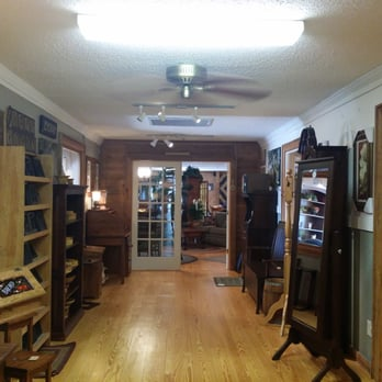 Photo Of Heritage Amish Furniture Virginia Beach Va United States Walkway