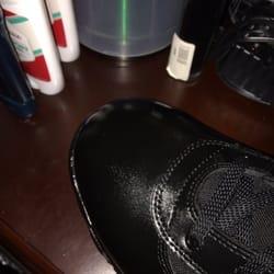 Shoe Repair Manteca