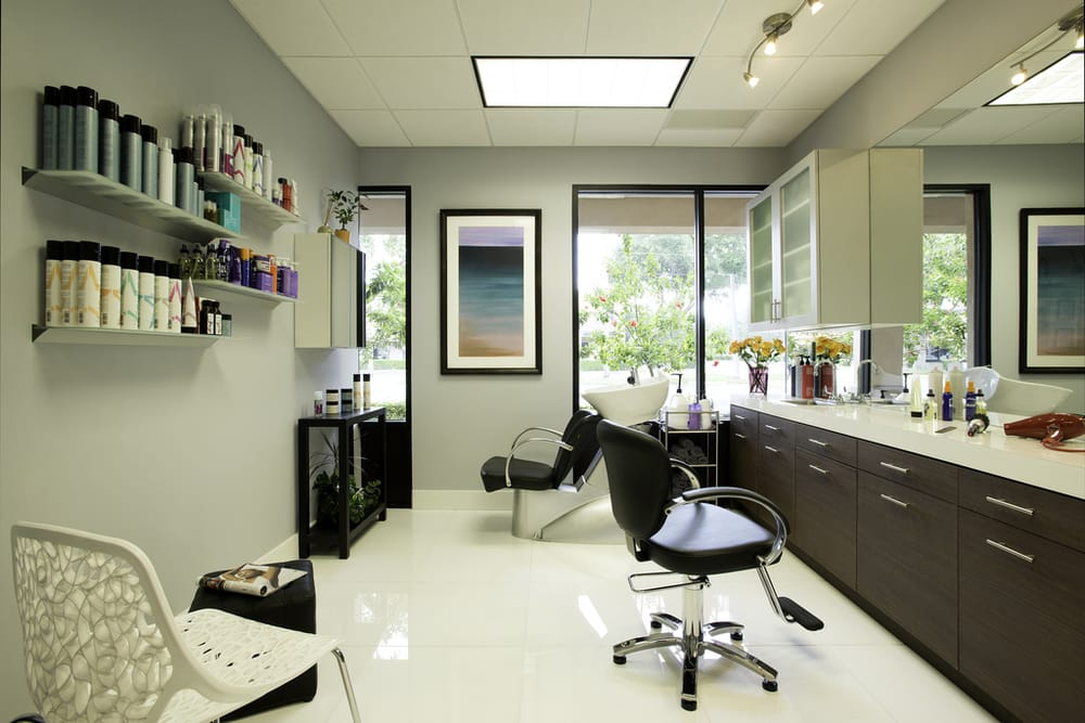 a suite salon 17 photos hair salons 351 s us hwy 1 ForA Suite Salon Jupiter