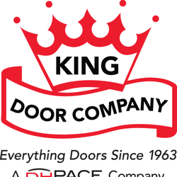 Photo of King Door Company - Dalton GA United States  sc 1 st  Home Services in Nules & King Door Company - Garage Door Services - 1802 Abutment Rd Dalton ...
