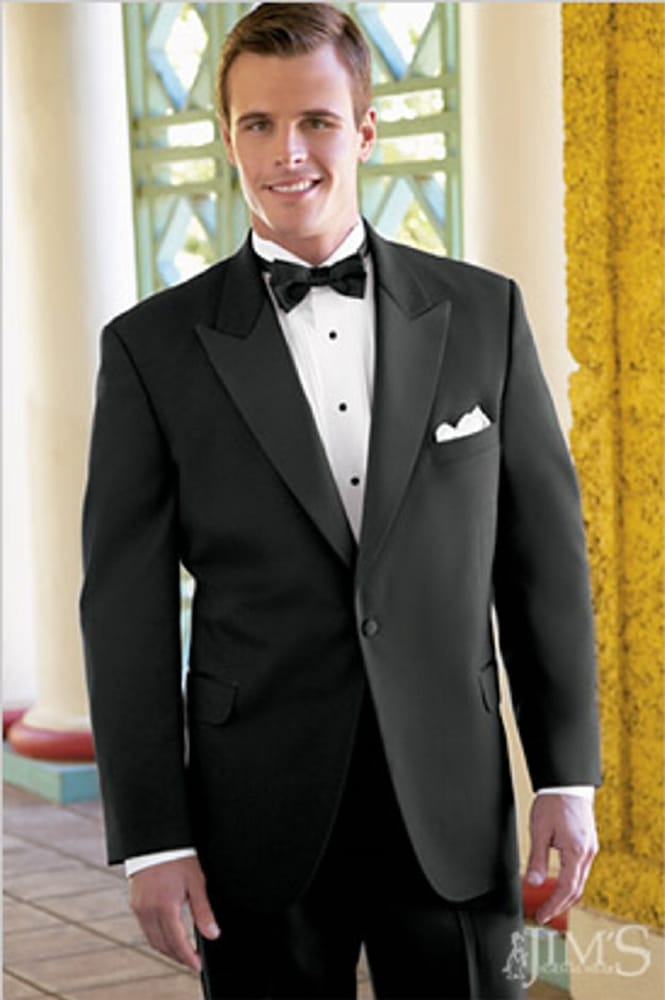 Quick Fix Tailoring Alterations & Tuxedo Rentals