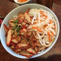 Vietnamese Food in Roseville - Yelp