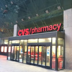 CVS Pharmacy - 21 Reviews - Photography Stores & Services - 55 ...