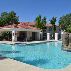 Photo Of San Montego Apts   Mesa, AZ, United States