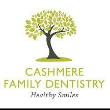 Cashmere Family Dentistry: 209 Aplets Way, Cashmere, WA