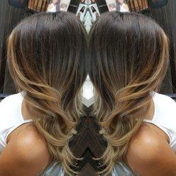 Photos For 4 8 0 Hair Salon Yelp