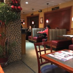 Anna S Pizza Restaurant New 20 Photos 61 Reviews