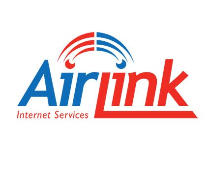 AirLink Internet Services: 3544 Adams Rd, Mounds, OK