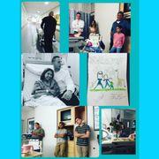 PIH Health Hospital - Whittier - 84 Photos & 299 Reviews