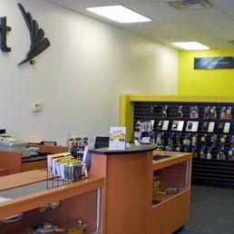 Sprint Store Columbia Mo >> Sprint Store 24 Photos Mobile Phones 211 3rd Ave Columbia Mo