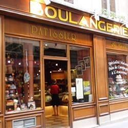 boulangerie philippe caclin bakeries 13 rue d 39 austerlitz croix rousse lyon france phone. Black Bedroom Furniture Sets. Home Design Ideas
