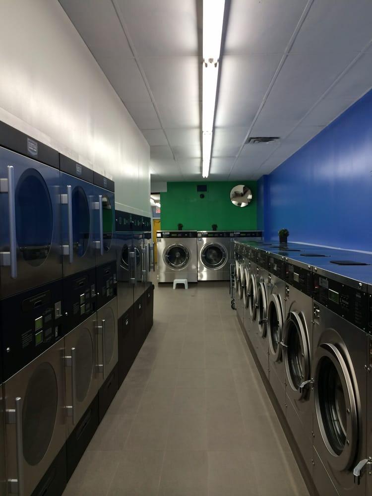 Coin laundry mississauga prices : Benjamin spanish footballer