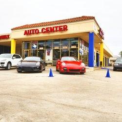 midway auto center 17 photos 32 reviews auto repair 4020