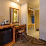Rabbit Ears Motel 35 Photos 33 Reviews Hotels 201 Lincoln