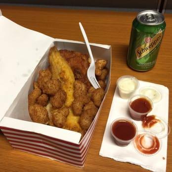 The Henhouse Food Truck 31 Reviews Food Trucks Washington Dc