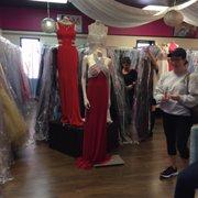 Concord Wedding Center.Concord Wedding Prom Center Wedding Planning 1094 Concord Pkwy