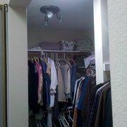 The Natural Lighting Company & National Lighting u0026 Home Accessories - Lighting Fixtures ... azcodes.com
