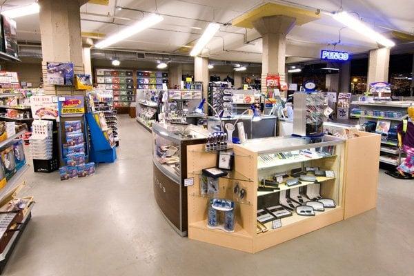 Kitchen Supply Store Minneapolis Mn