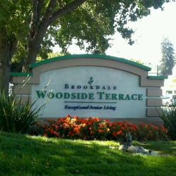 Charmant Photo Of Brookdale Redwood CIty   Redwood City, CA, United States