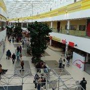 Altwarmbüchen A2 Center cupconcept shopping großhorst 3 isernhagen niedersachsen