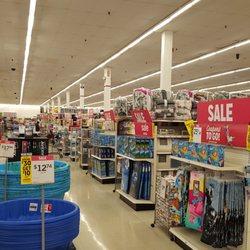 d7a88a30e4d Kmart - 27 Reviews - Department Stores - 3825 NW 7th St