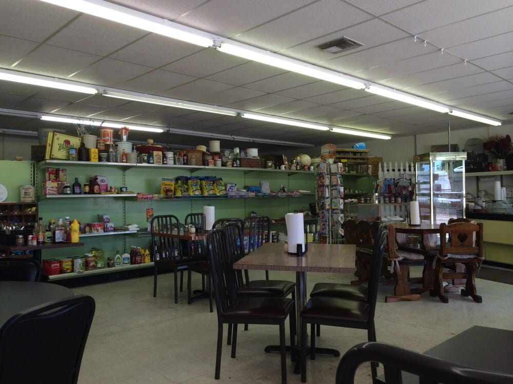 The Second Table: 9804 S Main St, Yoder, KS