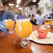 Hopsy - 69 Photos & 170 Reviews - Breweries - 1137 Solano Ave