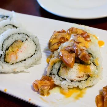 Il Uk Jo Korean Japanese Restaurant Surrey Bc