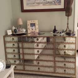 Photo Of Perfectly Imperfect Consignment   Boca Raton, FL, United States ...