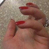 tammy nails memphis
