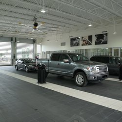 Ford Of Murfreesboro >> Ford Of Murfreesboro 34 Photos 54 Reviews Car Dealers