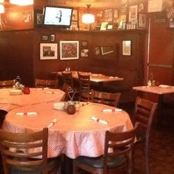 Carsonie S Stromboli Pizza Kitchen Photos Reviews