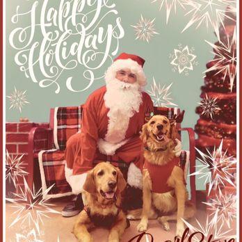 Petsmart Christmas Eve Hours.Petsmart 10 Photos 46 Reviews Pet Stores 1628 Ohlen Rd