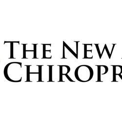 the new art of chiropractic chiropractors 7501 80th st s