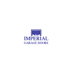 Great Photo Of Imperial Overhead Doors   Clifton Park, NY, United States