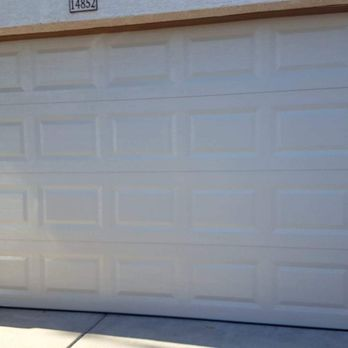 Garage Door Solutions 10 Photos Garage Door Services Phoenix