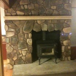 home fireplace services chimney repair durham masonry repairs crop