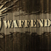 Waffendealer / Draco Airsoft & Waffenhandel