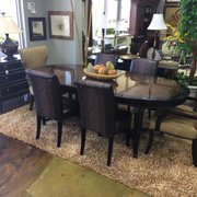 Perfect Bedroom Set Photo Of The Find Furniture Consignment   Naples, FL, United  States.