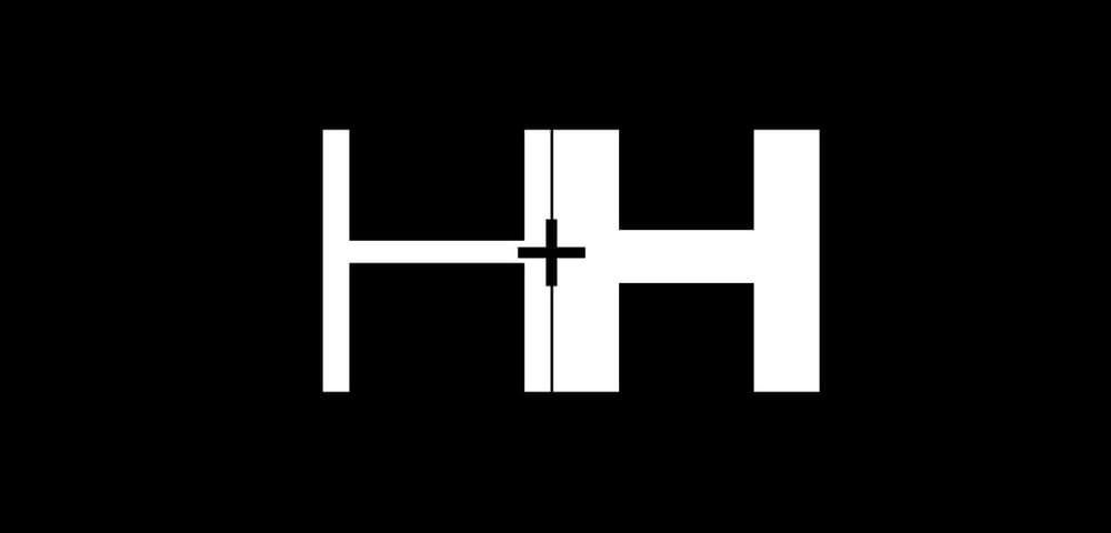Hive + Hawk