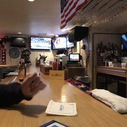 Bars in Point Pleasant Beach - Yelp