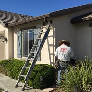 All Star Rain Gutters 22 Photos Amp 39 Reviews Gutter