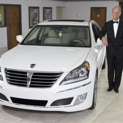 Jim Hudson Hyundai >> Jim Hudson Hyundai - Car Dealers - Columbia, SC - Yelp