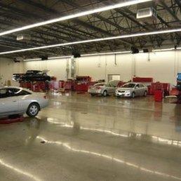 Bud Clary Toyota Of Yakima 11 Foto S Autodealers