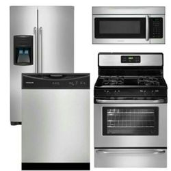 Smart Buy Appliance Outlet - 149 Photos & 18 Reviews - Outlet Stores ...