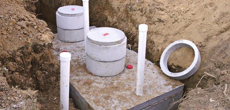 Green Shore Excavating: 21194 Hillpoint Rd, Barnett, MO