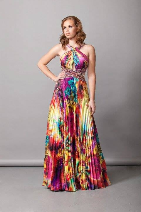 Millennium Moda: Boone, IA