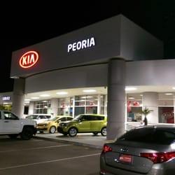 peoria kia 30 photos 83 reviews car dealers 17431 n 91st ave peoria az phone number. Black Bedroom Furniture Sets. Home Design Ideas