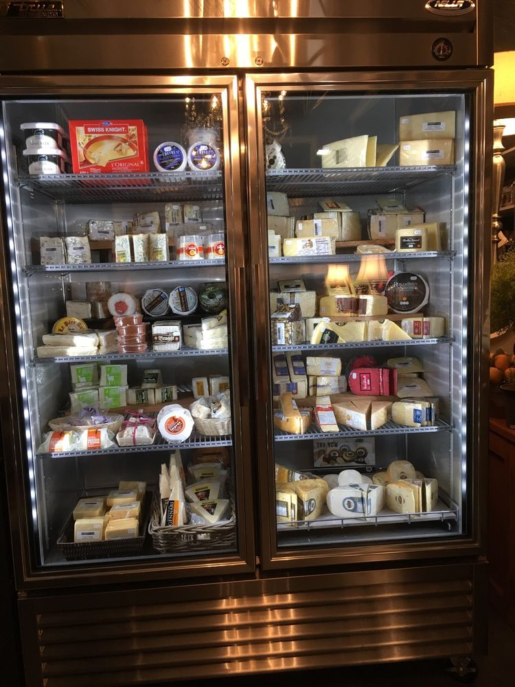Herma's Fine Foods and Gifts