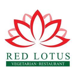 Vegan Restaurants Toronto Yelp